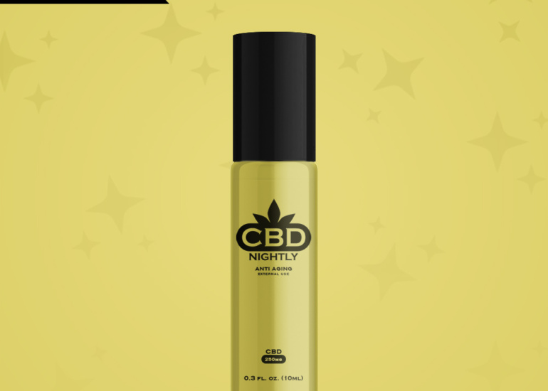 CBD-Nightly-1.jpg