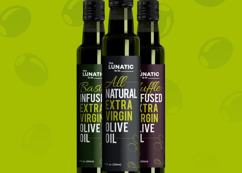 Olive-Oil-3Set.jpg
