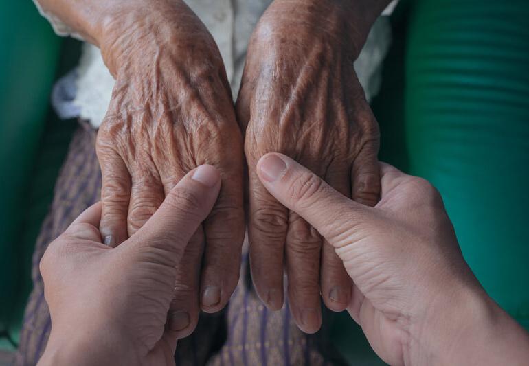arthritisopt.jpg